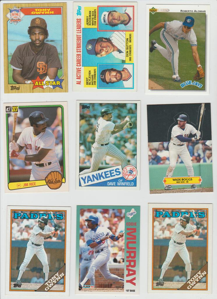 .10 Cent Cards All Scanned All  .10 Cents Each  6858 Cards A%20015_zps98znhte4