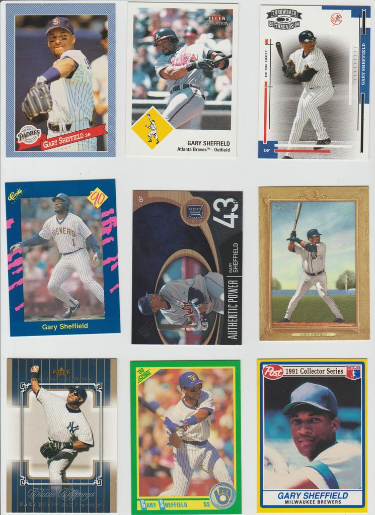 .10 Cent Cards All Scanned All  .10 Cents Each  6858 Cards A%20016_zpskhlzjcqv