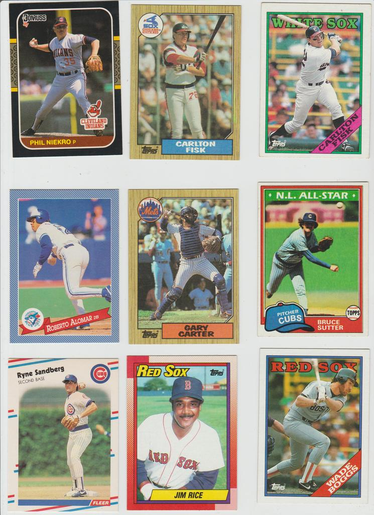 .10 Cent Cards All Scanned All  .10 Cents Each  6858 Cards A%20017_zpsa7wqfreu