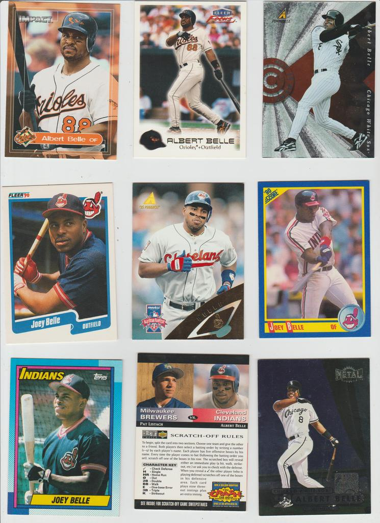 .10 Cent Cards All Scanned All  .10 Cents Each  6858 Cards A%20018_zps0nykoiwg