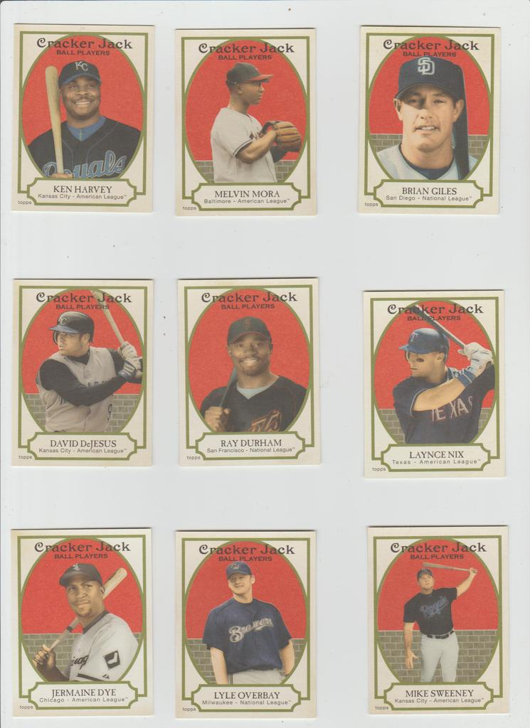.10 Cent Cards All Scanned All  .10 Cents Each  6858 Cards A%20019_zpsr2qwqmd5