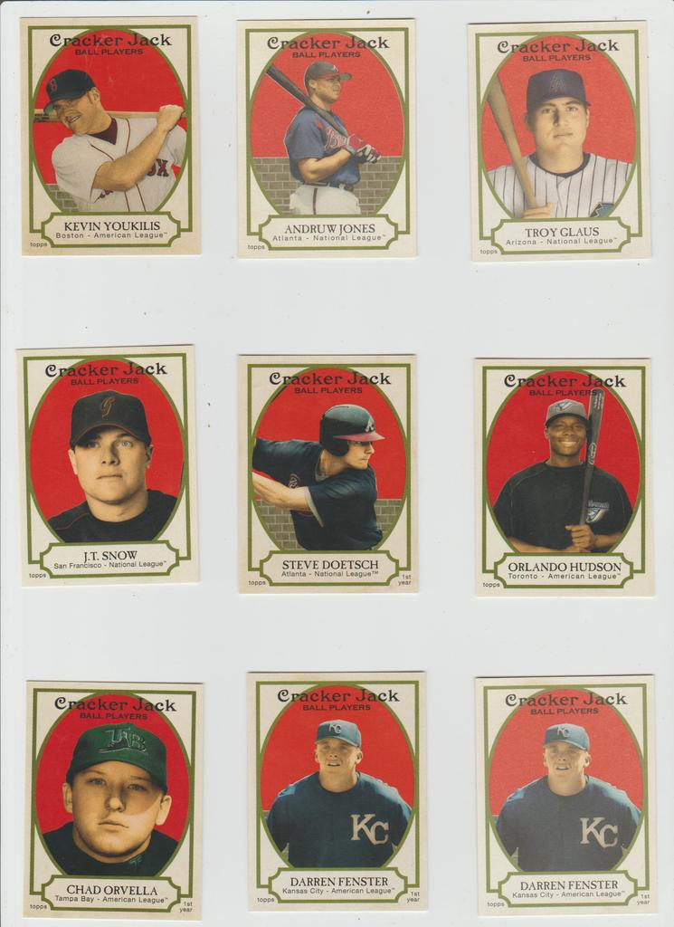 .10 Cent Cards All Scanned All  .10 Cents Each  6858 Cards A%20021_zpsdtotub4q