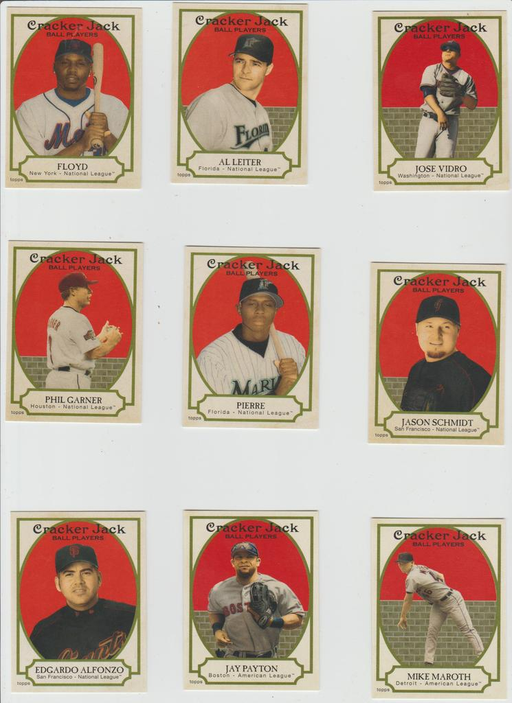 .10 Cent Cards All Scanned All  .10 Cents Each  6858 Cards A%20022_zpsl4pwnyhb