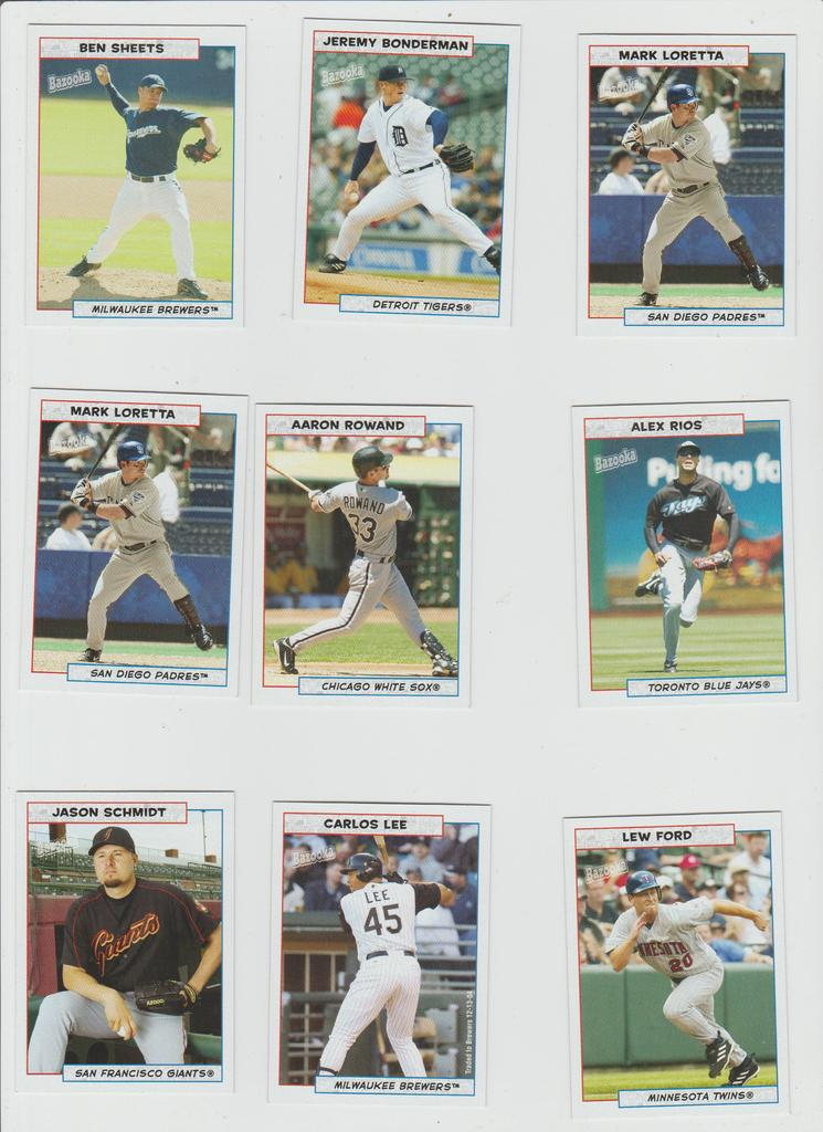 .10 Cent Cards All Scanned All  .10 Cents Each  6858 Cards A%20024_zps6ckwzjbz