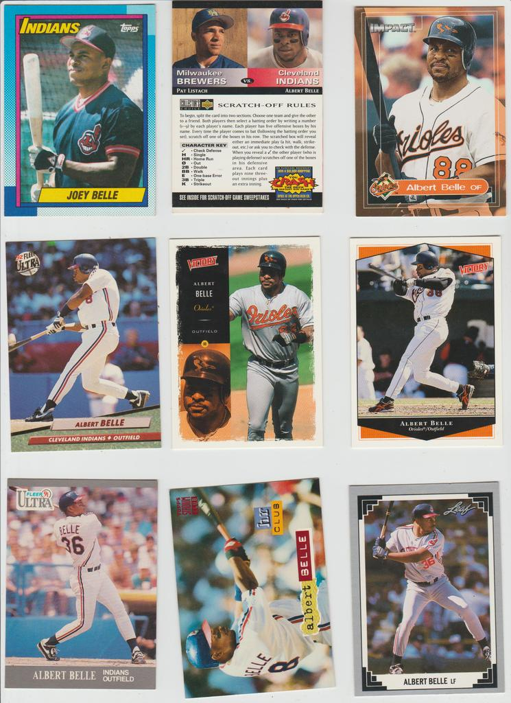 .10 Cent Cards All Scanned All  .10 Cents Each  6858 Cards A%20025_zpsbvwty5sd