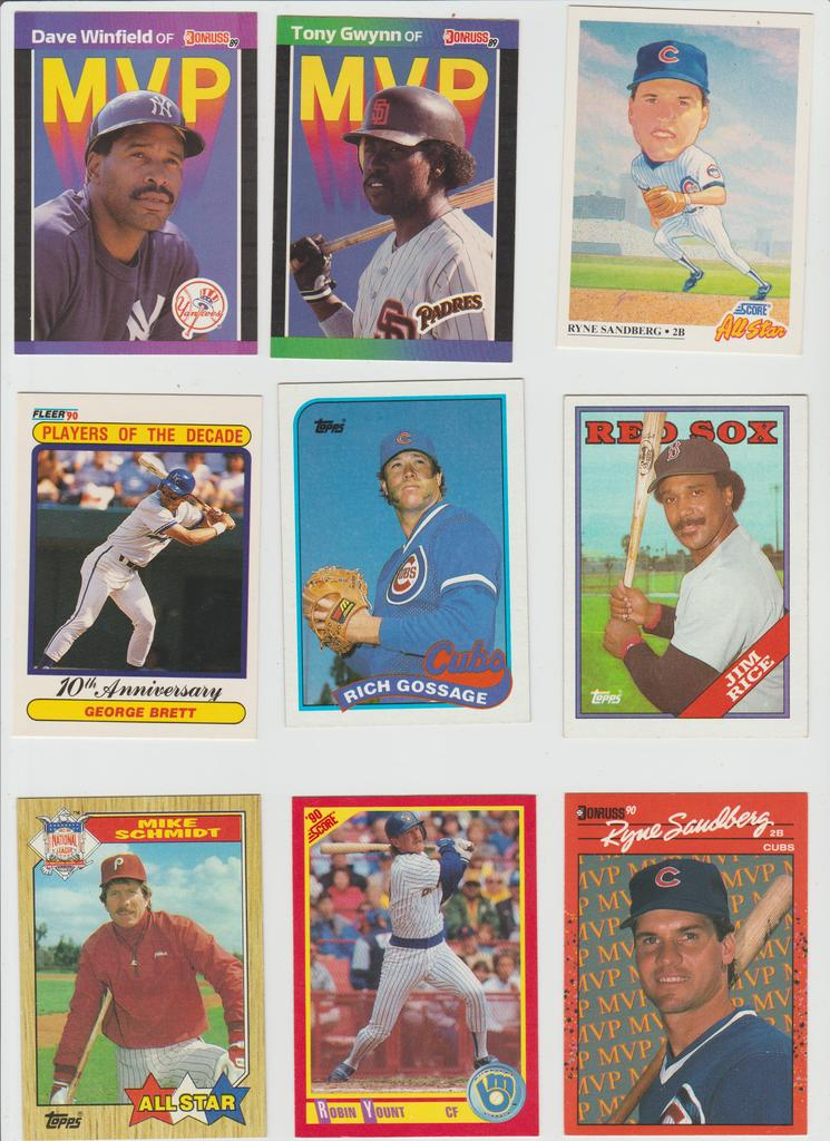 .10 Cent Cards All Scanned All  .10 Cents Each  6858 Cards A%20026_zpsp4tgnu6e