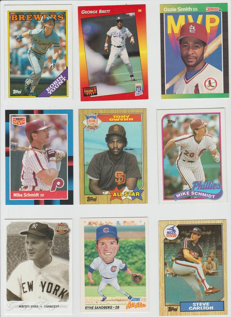 .10 Cent Cards All Scanned All  .10 Cents Each  6858 Cards A%20027_zpsxnswrvlp
