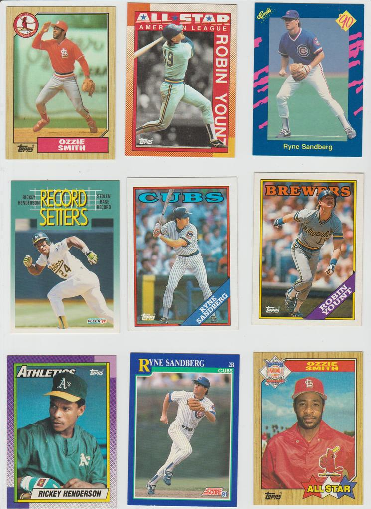 .10 Cent Cards All Scanned All  .10 Cents Each  6858 Cards A%20028_zpsrqxl9aou