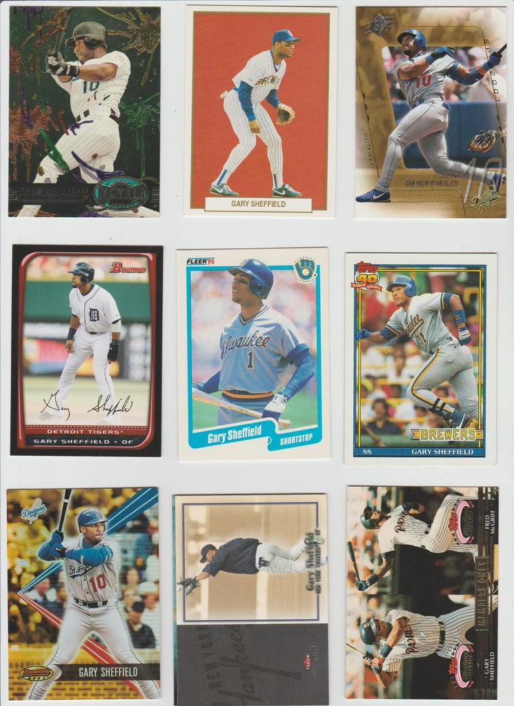 .10 Cent Cards All Scanned All  .10 Cents Each  6858 Cards A%20029_zpsocpanqff