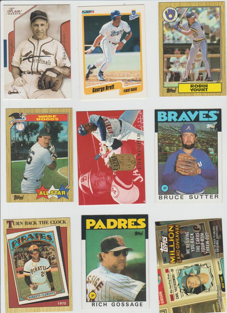 .10 Cent Cards All Scanned All  .10 Cents Each  6858 Cards A%20030_zpsyv5pymp3