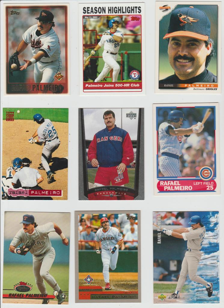 .10 Cent Cards All Scanned All  .10 Cents Each  6858 Cards A%20031_zpsqrdjlivg