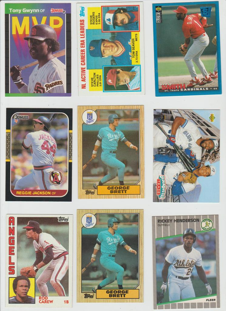 .10 Cent Cards All Scanned All  .10 Cents Each  6858 Cards A%20032_zpsqar8agkf