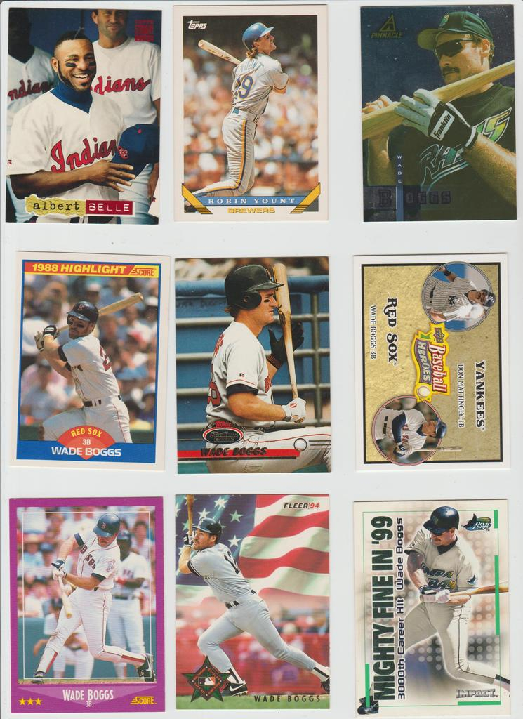 .10 Cent Cards All Scanned All  .10 Cents Each  6858 Cards A%20033_zpsvdewh73v