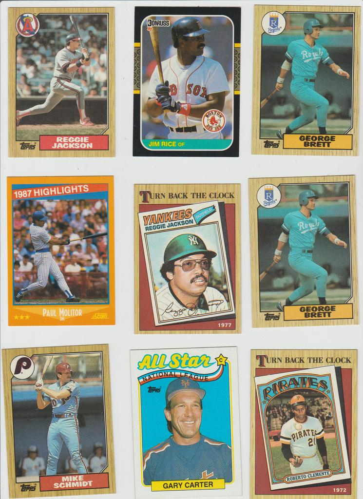 .10 Cent Cards All Scanned All  .10 Cents Each  6858 Cards A%20034_zpsxca5wyr0