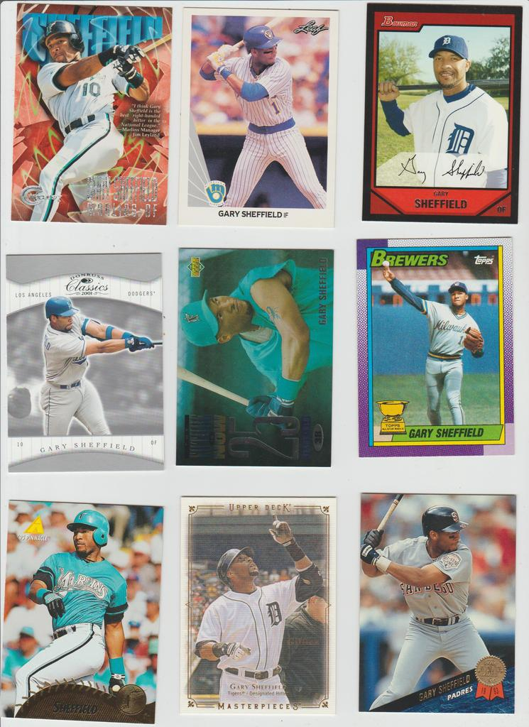 .10 Cent Cards All Scanned All  .10 Cents Each  6858 Cards A%20035_zpszrozffx4