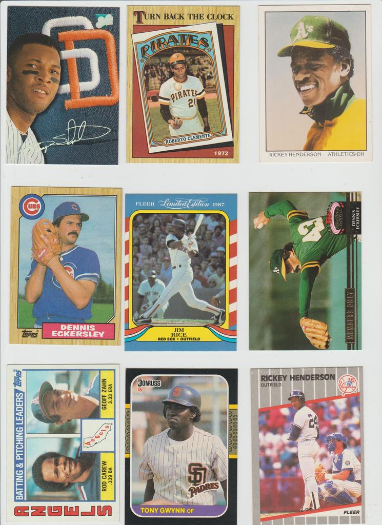 .10 Cent Cards All Scanned All  .10 Cents Each  6858 Cards A%20036_zpsvn5dqshx