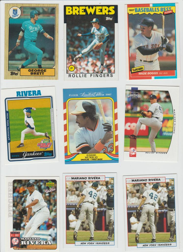 .10 Cent Cards All Scanned All  .10 Cents Each  6858 Cards A%20037_zpsvlkfqbti