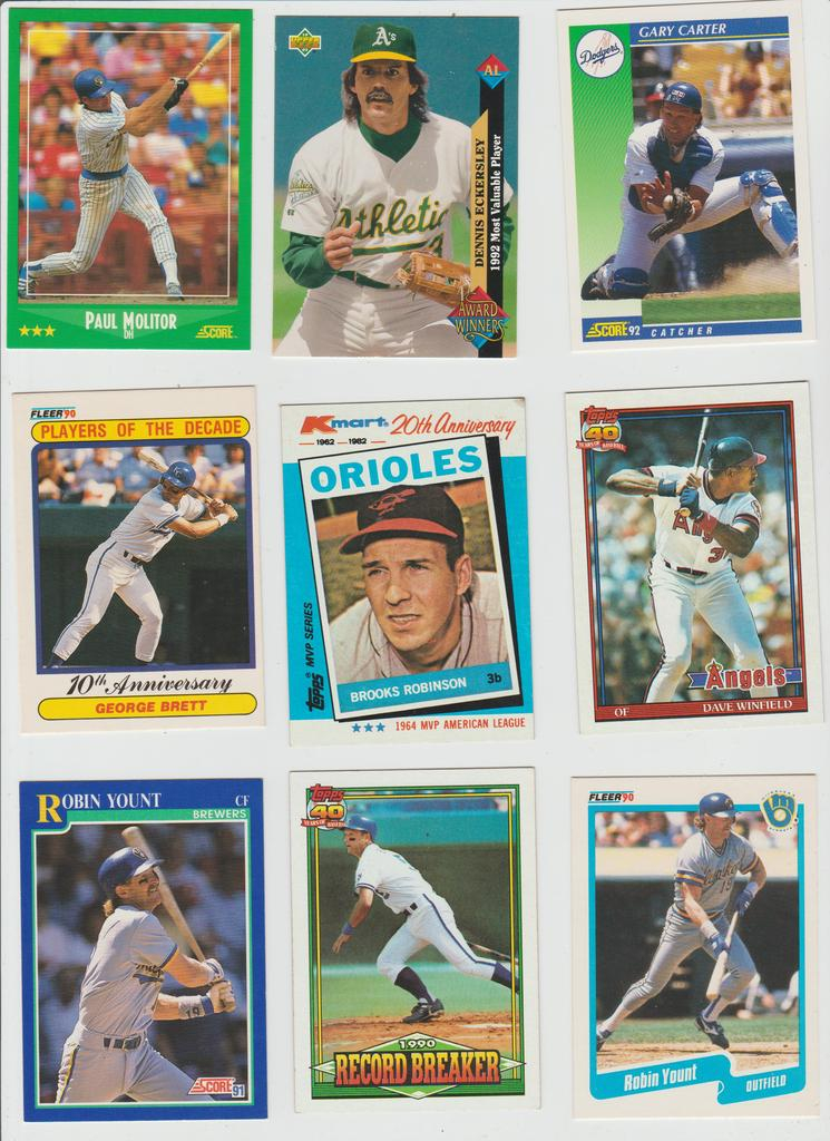 .10 Cent Cards All Scanned All  .10 Cents Each  6858 Cards A%20038_zpstcdpudqk