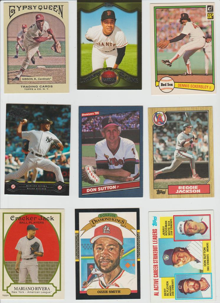.10 Cent Cards All Scanned All  .10 Cents Each  6858 Cards A%20039_zps7zungzri