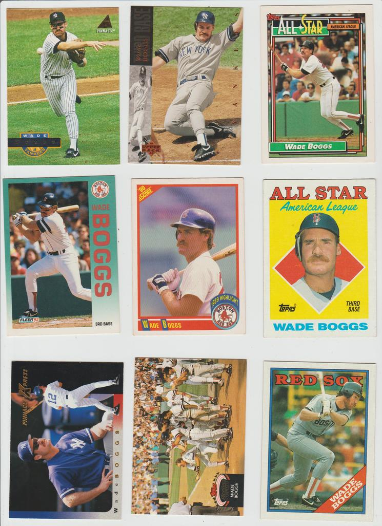.10 Cent Cards All Scanned All  .10 Cents Each  6858 Cards A%20041_zps2uuyyzp2