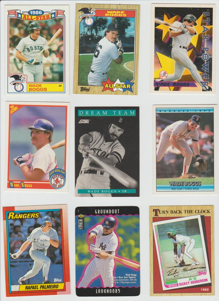 .10 Cent Cards All Scanned All  .10 Cents Each  6858 Cards A%20042_zpsw6cmt9te