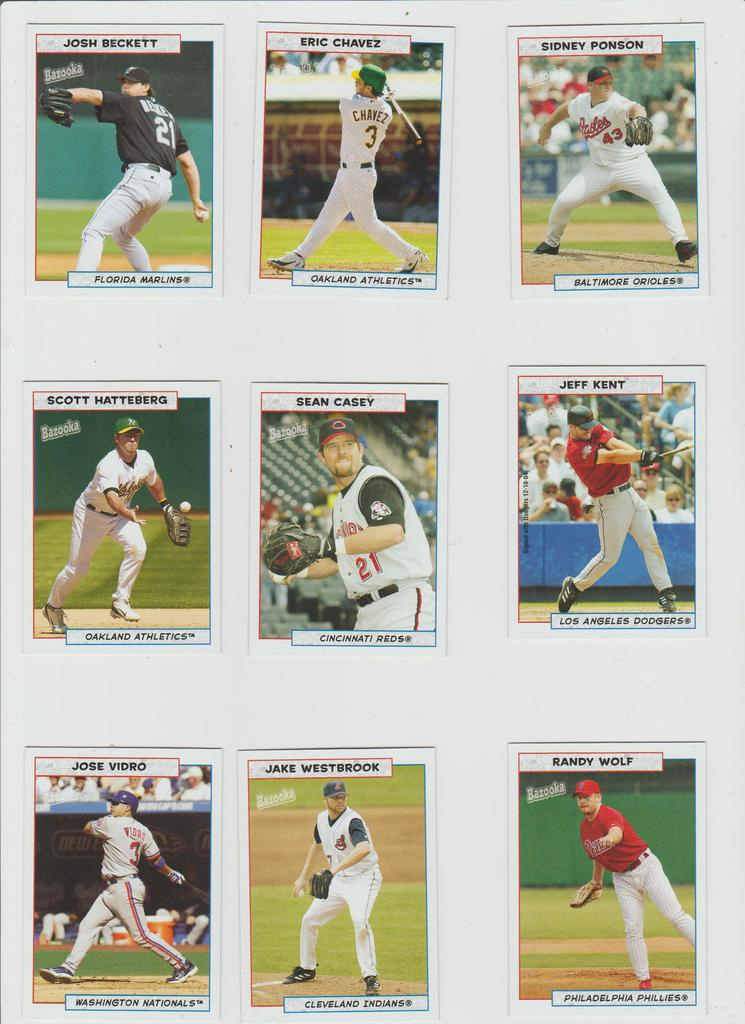 .10 Cent Cards All Scanned All  .10 Cents Each  6858 Cards A%20043_zpsu7q4gbr0