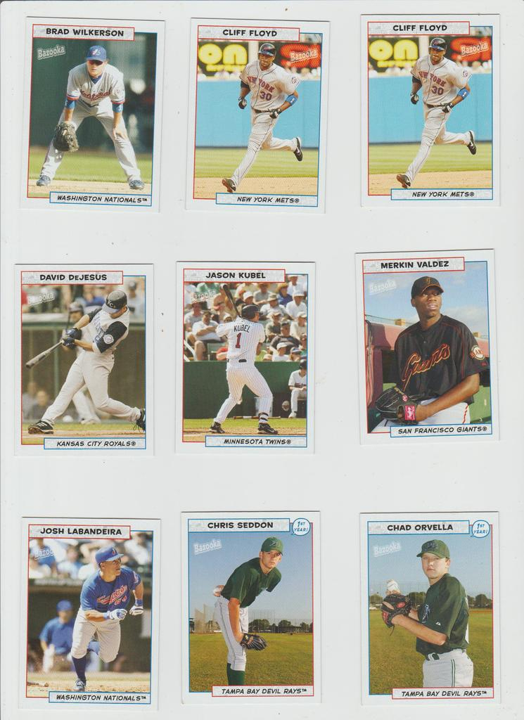 .10 Cent Cards All Scanned All  .10 Cents Each  6858 Cards A%20044_zps10aehcni
