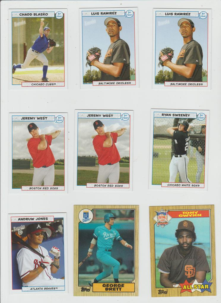 .10 Cent Cards All Scanned All  .10 Cents Each  6858 Cards A%20045_zpsh81rdlga