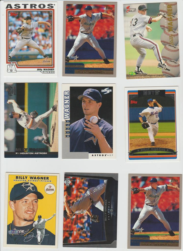 .10 Cent Cards All Scanned All  .10 Cents Each  6858 Cards A%20046_zpso7ensyqs