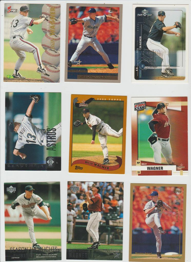 .10 Cent Cards All Scanned All  .10 Cents Each  6858 Cards A%20047_zpsb2lpmpq0