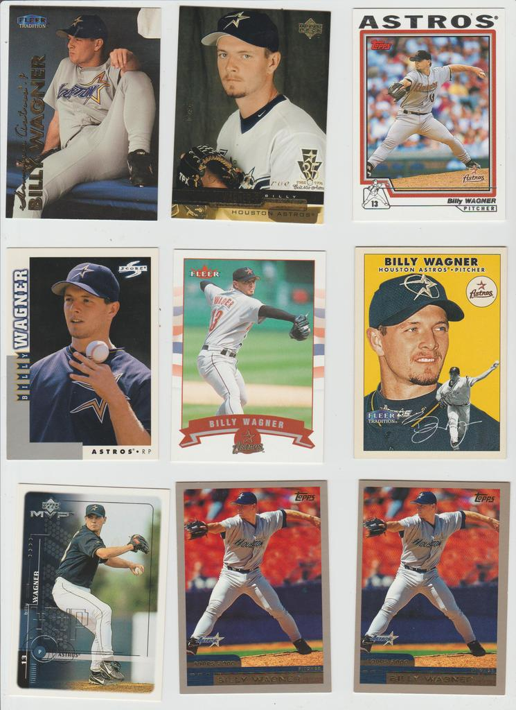 .10 Cent Cards All Scanned All  .10 Cents Each  6858 Cards A%20048_zpskcvhpbq3