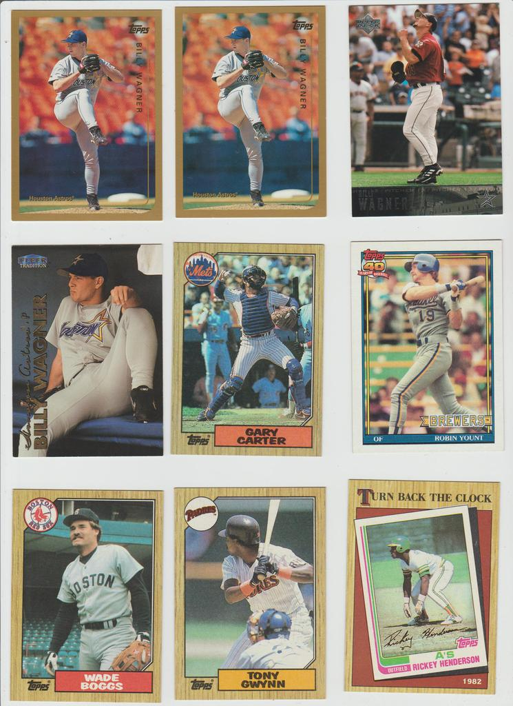 .10 Cent Cards All Scanned All  .10 Cents Each  6858 Cards A%20049_zpsej4jrx53