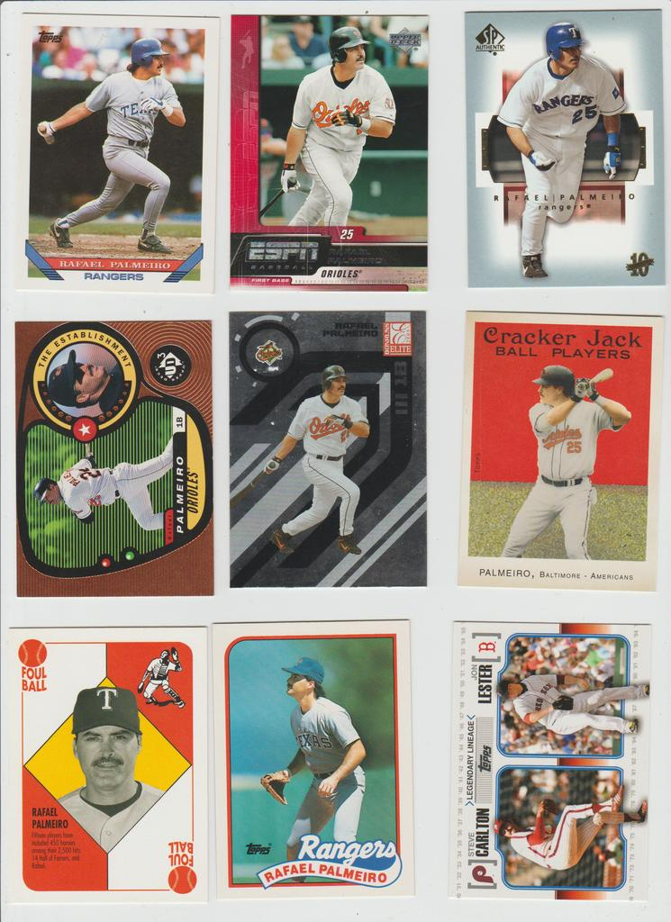 .10 Cent Cards All Scanned All  .10 Cents Each  6858 Cards A%20050_zpsbxlodgab