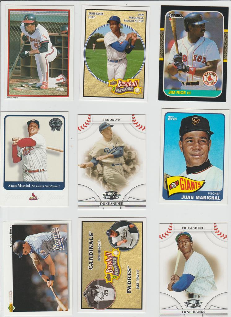 .10 Cent Cards All Scanned All  .10 Cents Each  6858 Cards A%20052_zpsrfgo0j7q