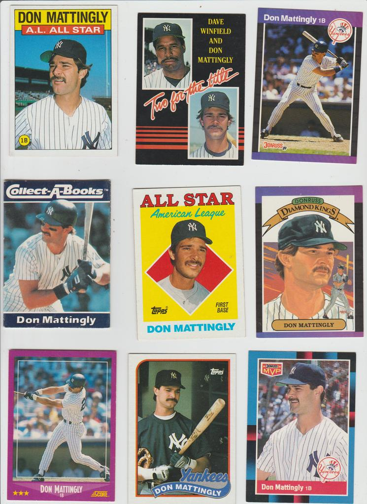 .10 Cent Cards All Scanned All  .10 Cents Each  6858 Cards A%20053_zpshxfown0j