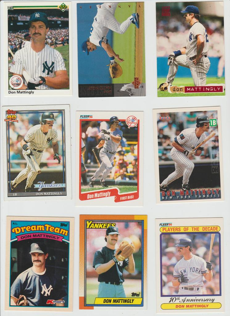 .10 Cent Cards All Scanned All  .10 Cents Each  6858 Cards A%20054_zpsqij7wnxw