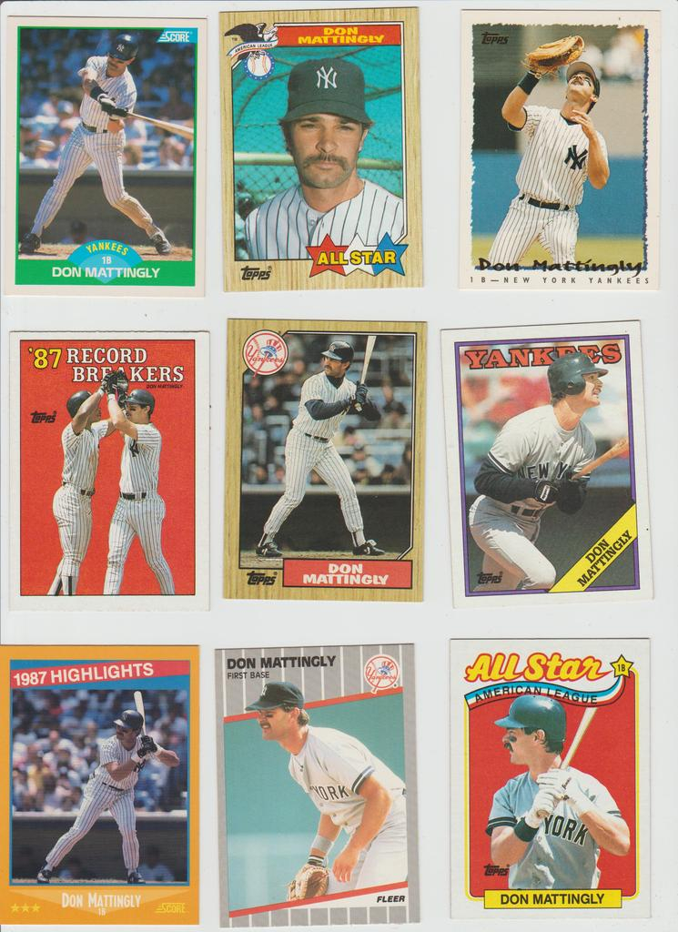 .10 Cent Cards All Scanned All  .10 Cents Each  6858 Cards A%20055_zpshg458x6t