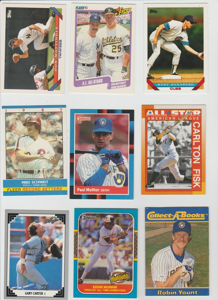 .10 Cent Cards All Scanned All  .10 Cents Each  6858 Cards A%20056_zpsqjwg0dfs
