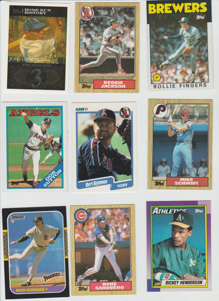 .10 Cent Cards All Scanned All  .10 Cents Each  6858 Cards A%20057_zpszdcdxx5w