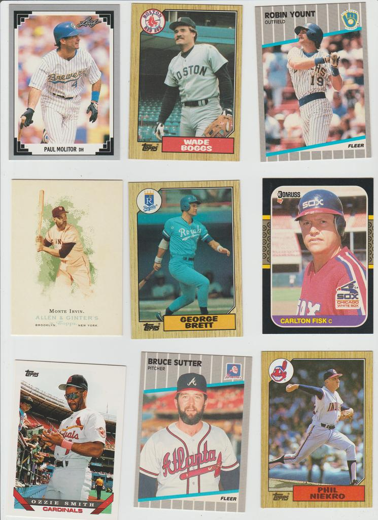 .10 Cent Cards All Scanned All  .10 Cents Each  6858 Cards A%20058_zpshpkro1bw