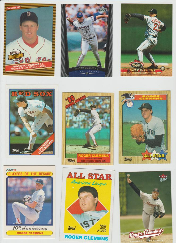 .10 Cent Cards All Scanned All  .10 Cents Each  6858 Cards A%20059_zpsqpzmwzqx