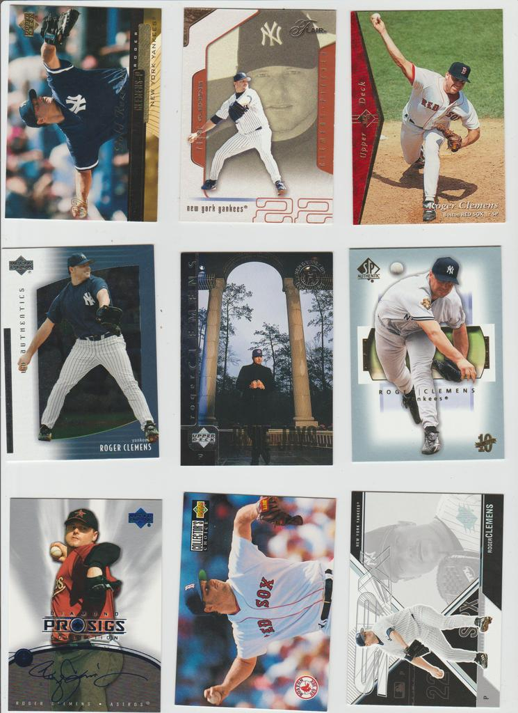 .10 Cent Cards All Scanned All  .10 Cents Each  6858 Cards A%20060_zpskb6xpju0