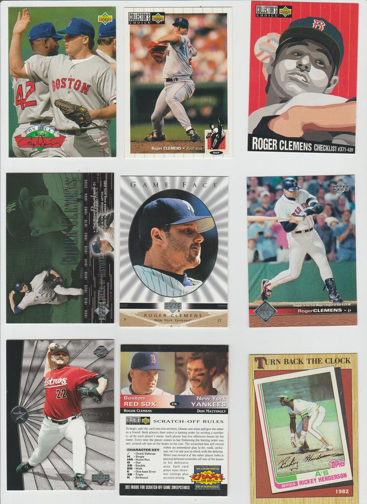 .10 Cent Cards All Scanned All  .10 Cents Each  6858 Cards A%20061_zpssifeqjh7