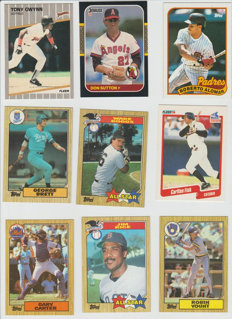 .10 Cent Cards All Scanned All  .10 Cents Each  6858 Cards A%20062_zpsn1p3winb