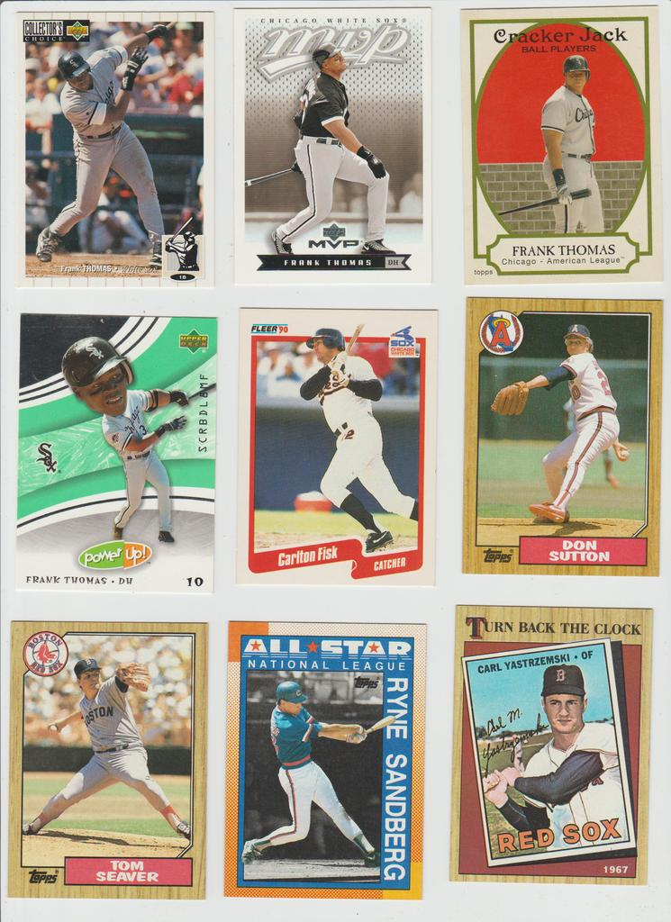 .10 Cent Cards All Scanned All  .10 Cents Each  6858 Cards A%20064_zpsjysxju39