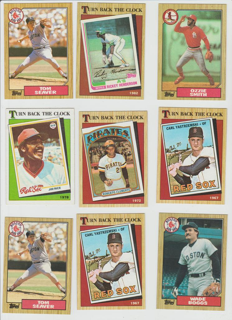 .10 Cent Cards All Scanned All  .10 Cents Each  6858 Cards A%20065_zpsxd7nzjff