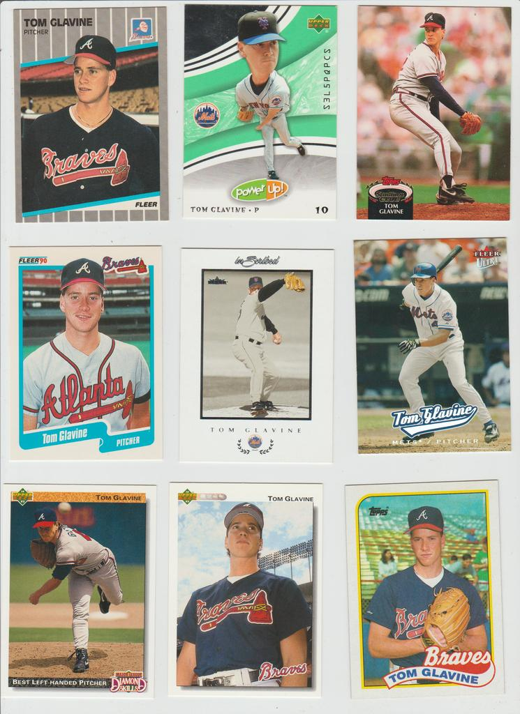 .10 Cent Cards All Scanned All  .10 Cents Each  6858 Cards A%20066_zpsirxlycnw