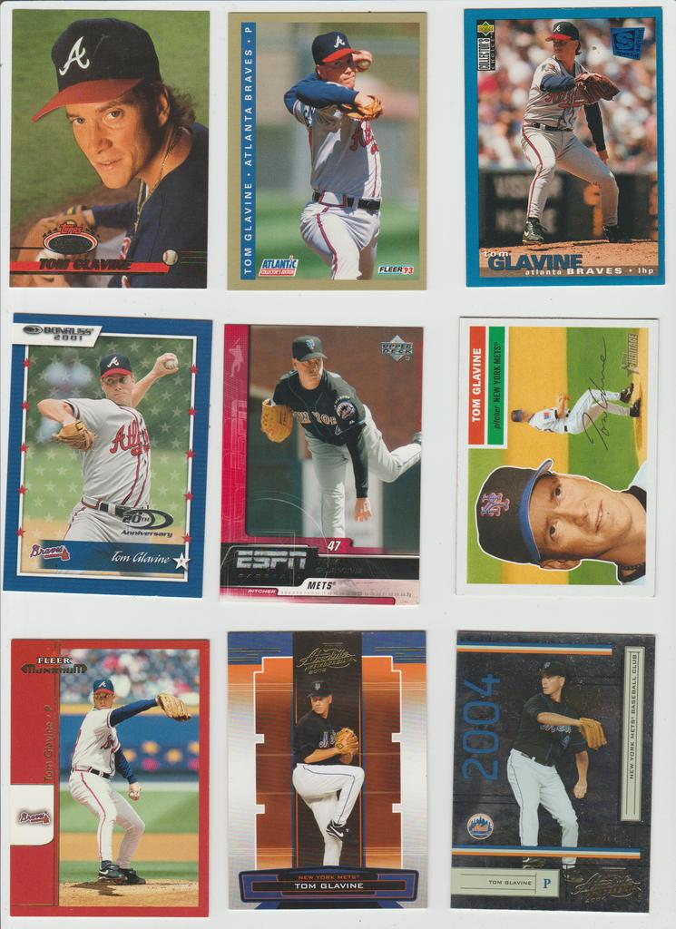 .10 Cent Cards All Scanned All  .10 Cents Each  6858 Cards A%20068_zpsbayhg5a5