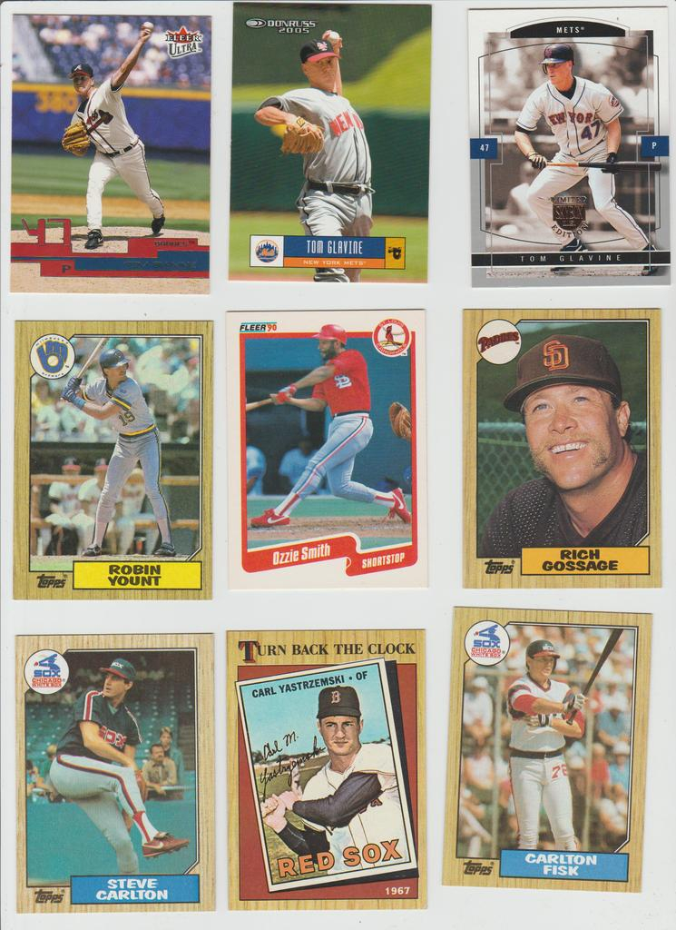 .10 Cent Cards All Scanned All  .10 Cents Each  6858 Cards A%20069_zpsq6bbsflq