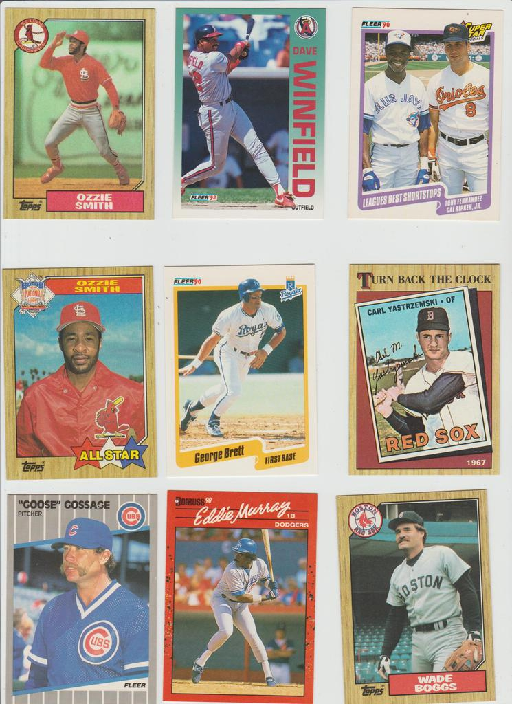.10 Cent Cards All Scanned All  .10 Cents Each  6858 Cards A%20070_zpsebkzlors